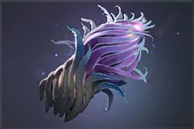 <b>Immortal</b> Treasure I 2019 - Dota 2 Wiki