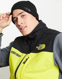 Купить мужские <b>шапки The North</b> Face в интернет-магазине ...