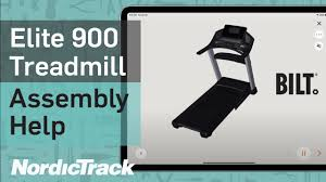 Locate any cellphone in only 3 minutes, easy without having to install anything. Elite 900 Treadmill Ntl89121 0 How To Assemble Youtube