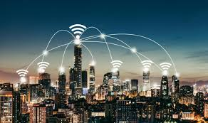 Smart Buildings Smart Buildings That Can Manage Our Electricity Needs