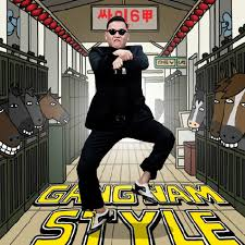 Image result for psy dance images