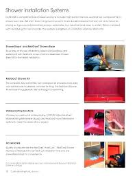 red guard waterproofing red guard waterproofing home depot kitchen island with seating red guard waterproofing red red guard waterproofing