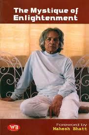 "Uppaluri Gopala dit ""UG Krishnamurti"" l'éveillé contestataire. Images?q=tbn:ANd9GcTP6V-nGpnY4-6NrVXC7UV6_qLt2OPu9KYMBfcVTt-QKM2bydju"