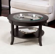 Small Round Glass Coffee Table   Best Interior House Paint Check More At  Http:/