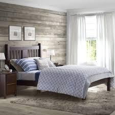 inspiring wayfair bedroom furniture. Bedroom: Lexington Bedroom Furniture Inspirational Wayfair Picture Inspiring
