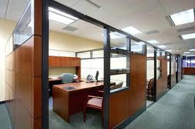 office interior design companies. Interior Office Design Stunning Corporate Ideas Unique Color Pop . Companies