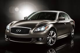 2011 Infiniti M56 luxury sedan img_1 | AutoWorld | It's your auto ...