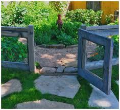 chicken wire fence ideas. Vegetable Garden Fence Chicken Wire Elegant 15 Diy Ideas  Pinterest Chicken Wire Fence Ideas