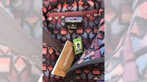 Женская флика <b>Patagonia</b> Snap-T купить в Санкт-Петербурге ...
