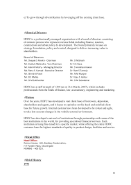 Awesome Resume Rabbit Review Gallery - Simple resume Office .