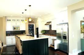 kitchen lighting ikea. Hanging Kitchen Lights Large Pendant Island Lighting Design Size Of . Ikea