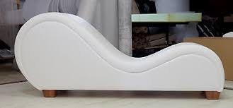 tantra sofa thesofa intended for chair furniture on