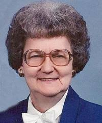 Arlene Johnson | Obituaries | norfolkdailynews.com