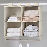 Check spelling or type a new query. Dorm Closet Organizers Hanging Shoe Racks Over The Door Storage Pottery Barn Teen