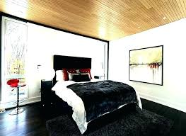 exquisite design black white red. Red Black And White Bedroom Room  Decor . Exquisite Design D
