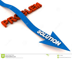 problem solution clipart clipartfest use these images for your