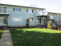 ... Impressive Craigslist 2 Bedroom House For Rent At Interior Decorating  Property Pool Set Craigslist 2 Bedroom ...