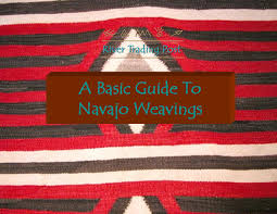 Antique navajo rugs Small River Trading Post Navajo Rugs
