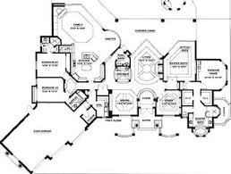 COOL House Plans House Plans Home Plans Small House Plans Home    COOL House Plans