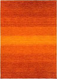orange bathroom rugs bathroom rugs coffee area rug white fluffy rug orange bathroom rugs burnt orange orange bathroom rugs