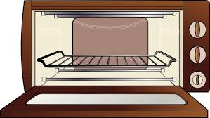 microwave clipart. microwave oven clip art clipart b
