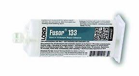 Lord Fusor Product Chart Plastic Repair Lord Fusor Plastic Repair