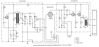 old car wiring diagrams old discover your wiring diagram C6 Corvette Stereo Wiring Diagram old car stereo wiring diagram old discover your wiring diagram, wiring diagram c6 corvette radio wiring diagram