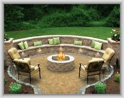 33 smart idea patio fire pit ideas interior 1420777729883 engaging outdoor 46 full size of enchanting