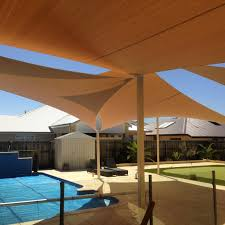 fabric patio covers. Patio Coverings Awesome Fabric Covers Amazing Cover Beautiful Learning