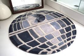 star wars rugs for bedrooms rug designs pertaining to remodel 16