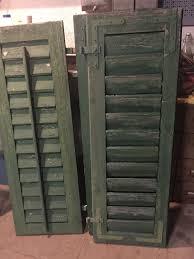Alte Fensterladen Holz In 6973 Höchst Für 2000 Kaufen Shpock