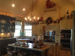 tuscan style decorating ideas modern kitchen decor wall colors italian bedroom ceiling light fixtures styles pretty