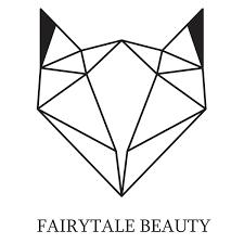 Mystic Beauty Obchod Od Kotva