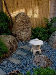 Small Picture 286 best small garden ideas images on Pinterest Zen gardens