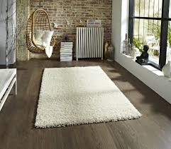 living room area rugs. Full Size Of Bedroom:wool Shag Rug Furry Rugs For Living Room Area Runners Large A