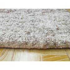 new zealand hand made wool rugs sydney