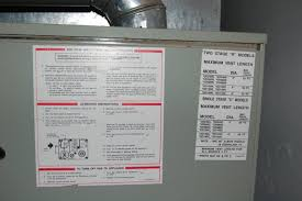 trane condenser fan motor wiring diagram images air conditioner in addition trane air handler parts diagram on filter location