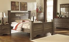 Colony House Furniture and Bedding