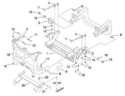 meyer plow mount for ford f150 f250 ld 4x4 schematic in ad Meyers Plow Wiring Diagram For Lights 17108 meyer plow mount for ford f150 f250 ld 4x4 schematic in ad wiring diagram for meyers plow with lights