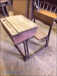 office desk plans. Plans For Office Desk Inspirational Fice Technicalcollegesystemofgeorgia