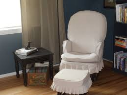 slipcovers idea extraordinary for rocking chairs swivel