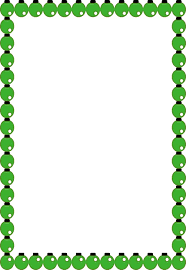 Holiday Borders For Word Documents Free Free Christmas Borders