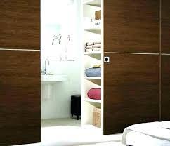 sliding wood closet doors clever hanging sliding closet doors hanging sliding doors door repair sliding wood closet doors