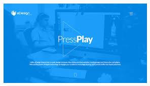 Edesign Edesign Top Interactive Agencies Best Digital Agencies