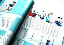 e magazine templates free download magazine template free download e magazine templates free
