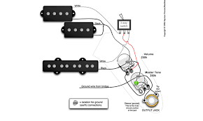 pickup wiring diagrams dimarzio images likewise wiring diagram and seymour 3 way switch wiring diagramandwiring harness