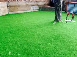 Fake Grass Carpet White Hills Arizona Garden Ideas Backyard Garden
