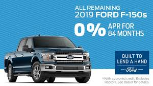 <b>Big Star</b> Ford: Ford Dealer in Pearland, TX | Used Cars Pearland