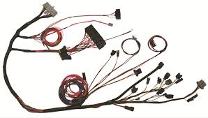 ford engine swap wiring harness just another wiring diagram blog • the detail zone ford 2 3 turbo efi engine swap wiring harnesses mg65 rh summitracing com
