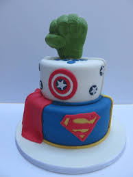 Boys Birthday Cakes Both Adults And Kids By Fun Cakes